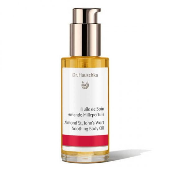 dr-hauschka-almond-st-johns-wort-soothing-body-oil-75ml-600x600
