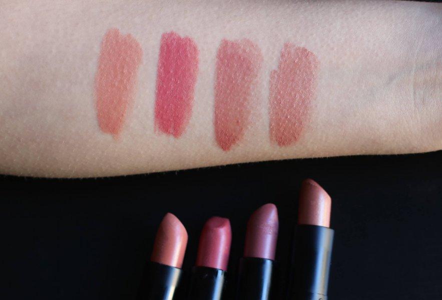 lilylolo_lipsticks