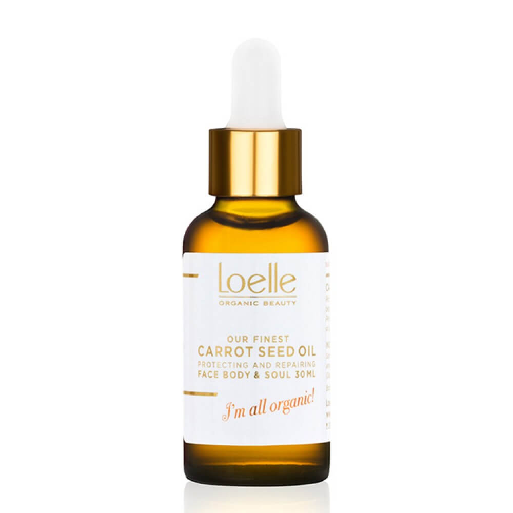loelle-carrot-seed-oil-1000x1000