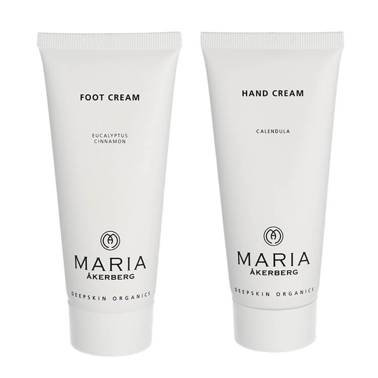 Maria-akerberg-hand-and-foot-care-set