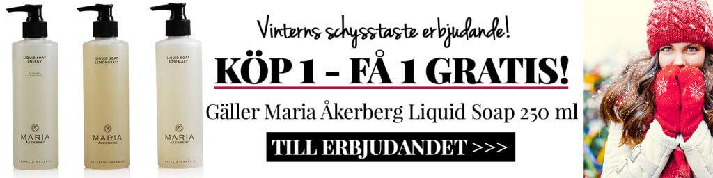 Maria-akerberg-liquid-soap