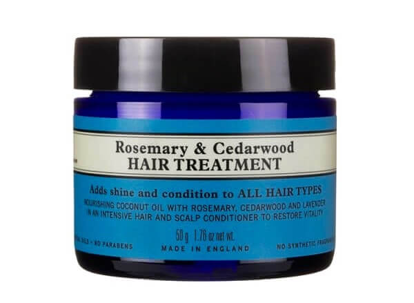 NYR_Rosemary__Cedarwood_Hair_Treatment-600x600 (1)