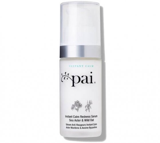 pai-sea-aster-wild-oat-instant-calm-redness-serum-600x600 (1)