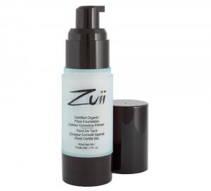 Zuii-colour-corrective-primer-Mint-web-named-1000x1000 (1)