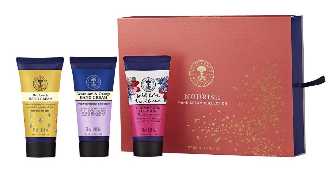 Nourish_Hand_Cream_Collection
