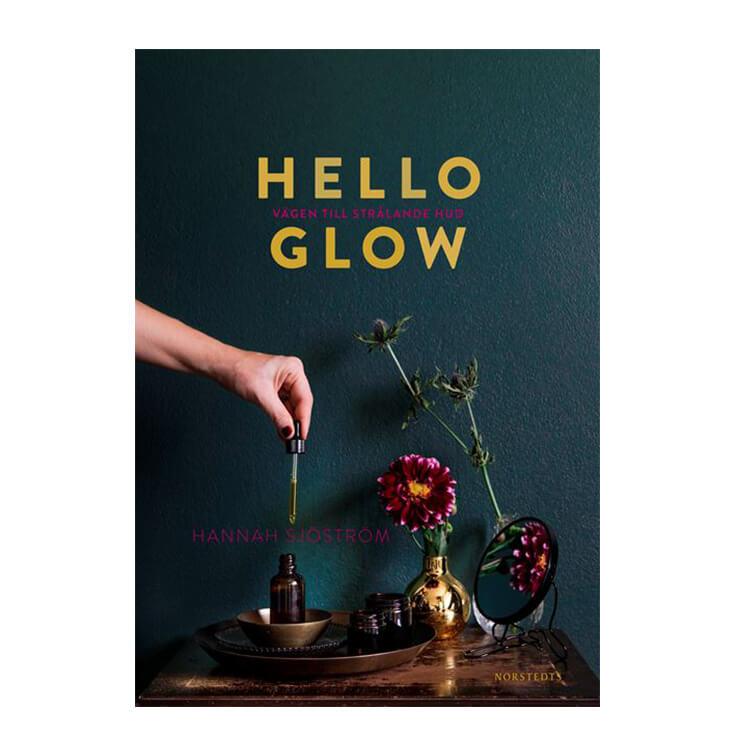 Boken-hello-glow