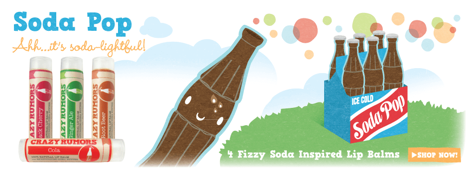 cr_slide_sodapop