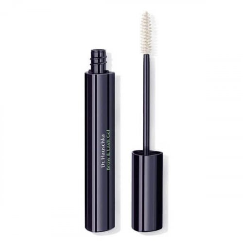 dr-hauschka-brow-and-lash-gel