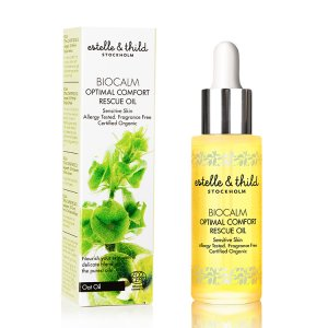 Estelle_Thild_Biocalm_Oil_Box