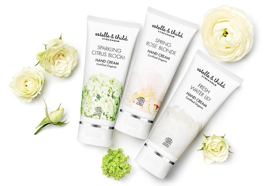 Estelle-thild-brand-handcream