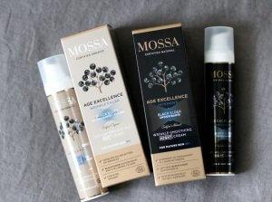 mossa-age-1024x762