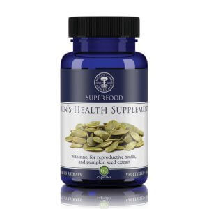 neals-yard-remedies-mens-health-supplement