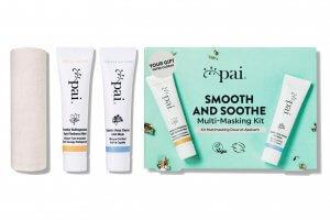 Pai-gratis-mulitmasking