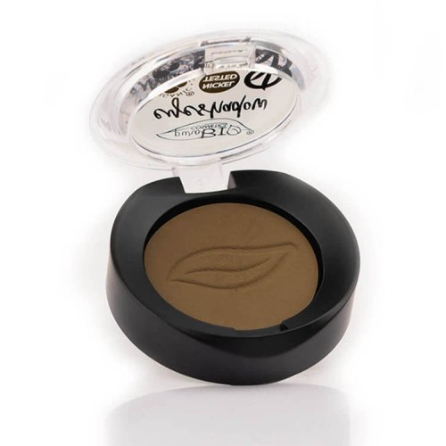 purobio-eyeshadow-14-cold-brown-open