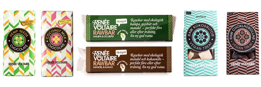 renee-voltaire-choklad