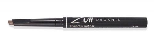 Zuii-Eyebrow-Definer-Taupe-1000x1000 (1)
