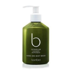 Bamford-Geranium-Hand-And-Body-Wash-250ml