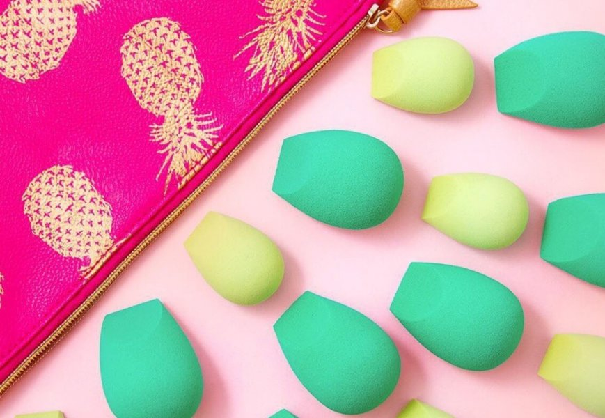 eco_tools_beautyblender
