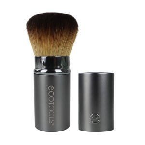 Ecotools-makeup-1214-ECT-RETRACTABLE-FACE-BRUSH-OUT-M