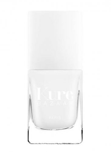 Kure-Bazaar-peel_off_base