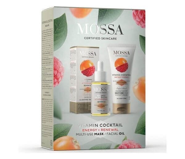 mossa-vitamin-duo-kit-600x600