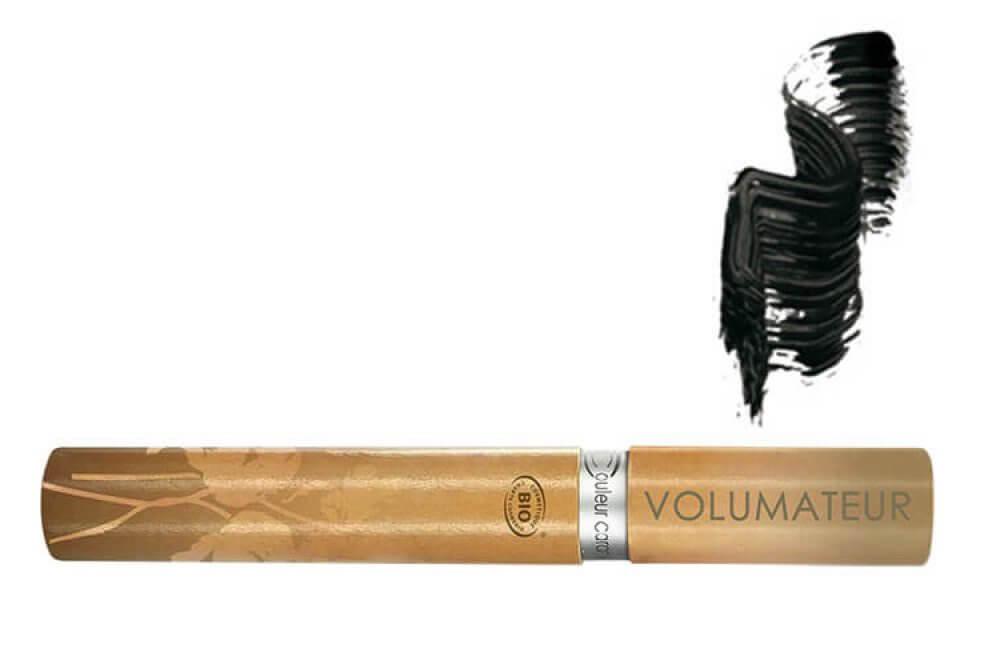 couleur-caramel-mascara-volumateur-black-1000x1000