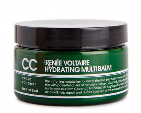 renee-voltaire-hydrating-multibalm-600x600