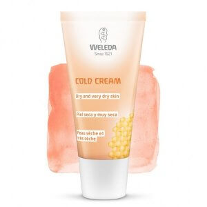 weleda-cold-cream-30-ml-1024x1024-600x600