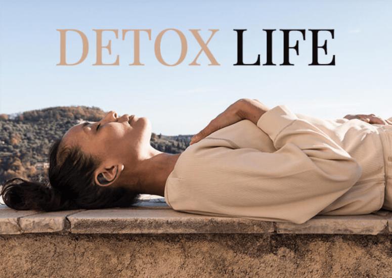detoxlife