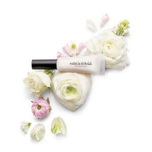 Estelle-Thild-lipbalm-flower