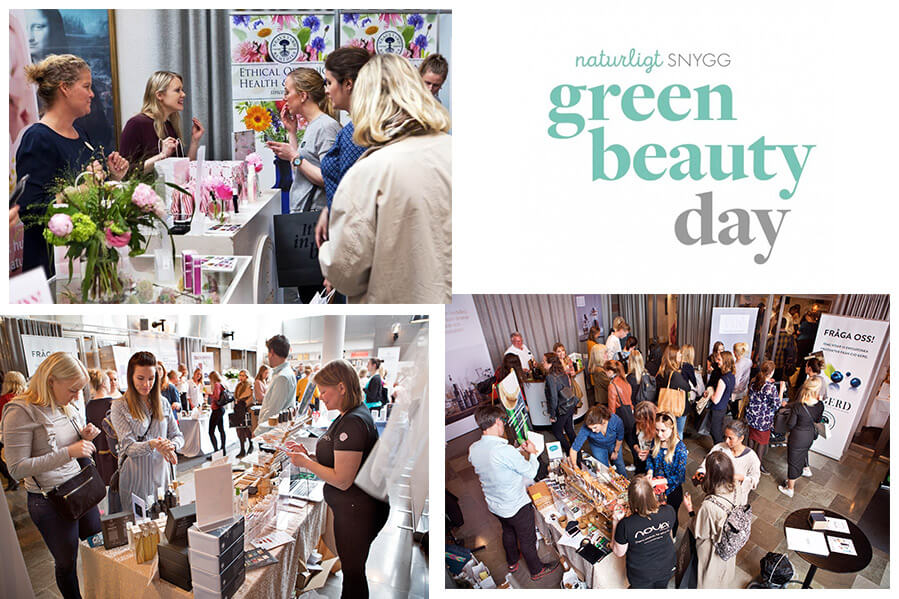 Green-beauty-day-januari-produkten