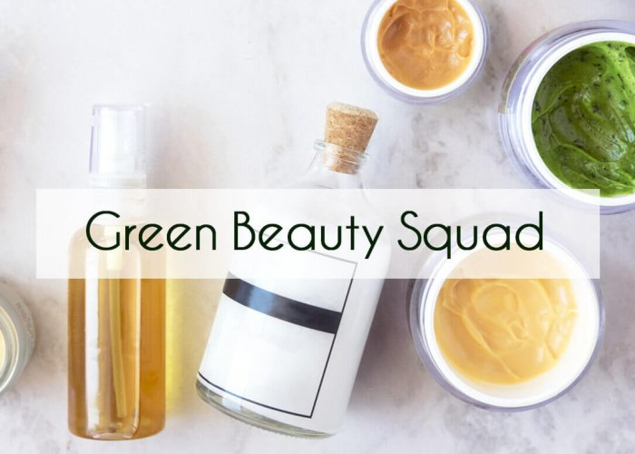 green-beauty-squad-mobil