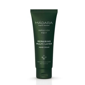 Madara-VERT_Intense_Multi_Layer_Hand_Cream