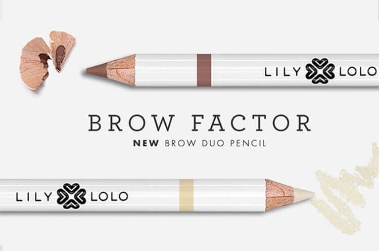 lily-lolo-eye-brow-pencil (1)