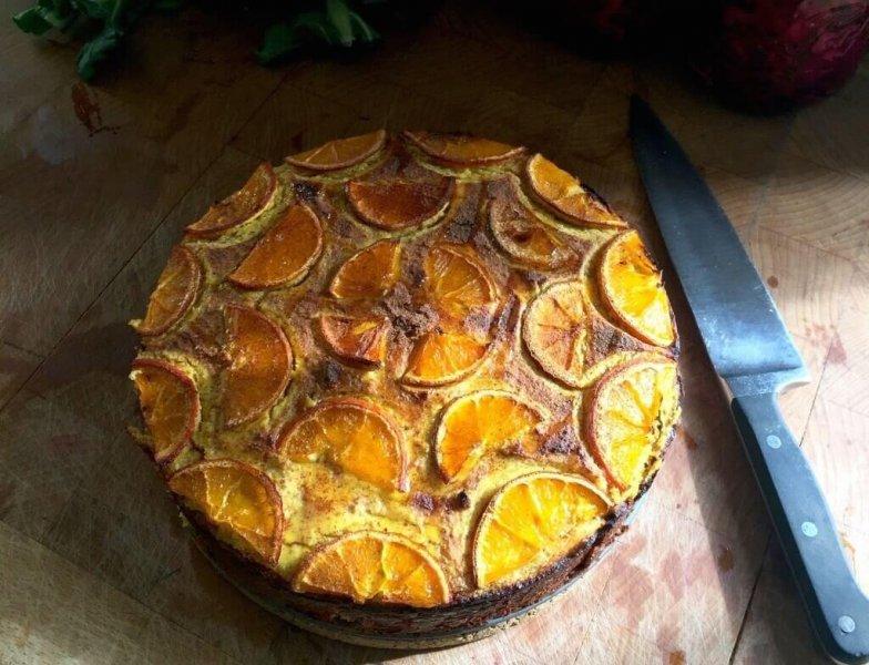 mandarinkaka (1)