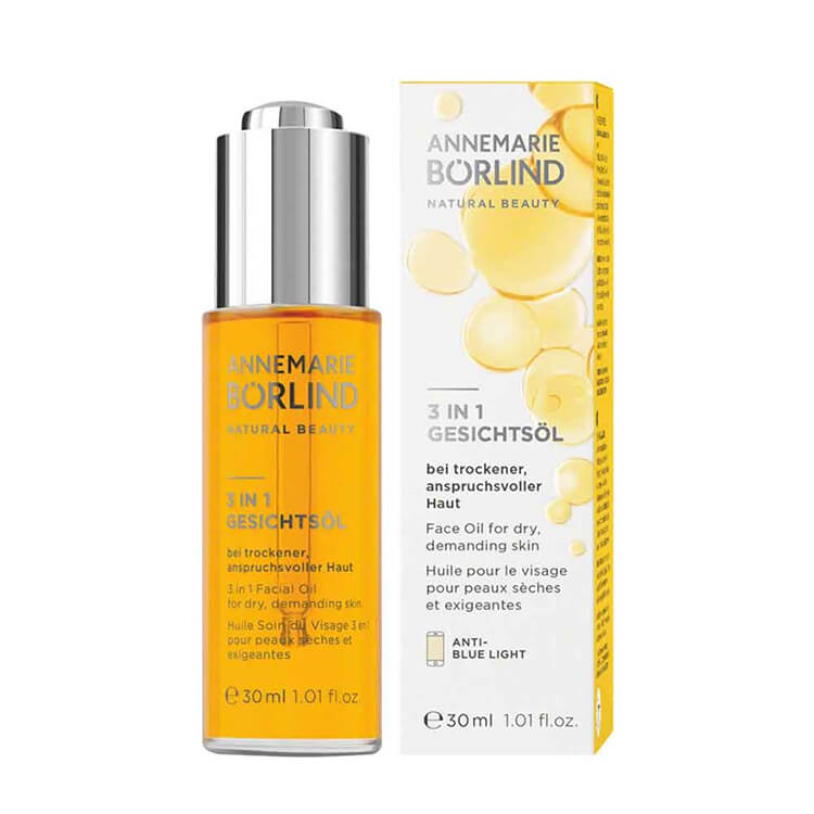 Borlind-3-in-1-facial-oil
