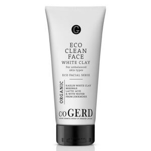 Care-of-Gerd-eco-clean-face-clay-200ml