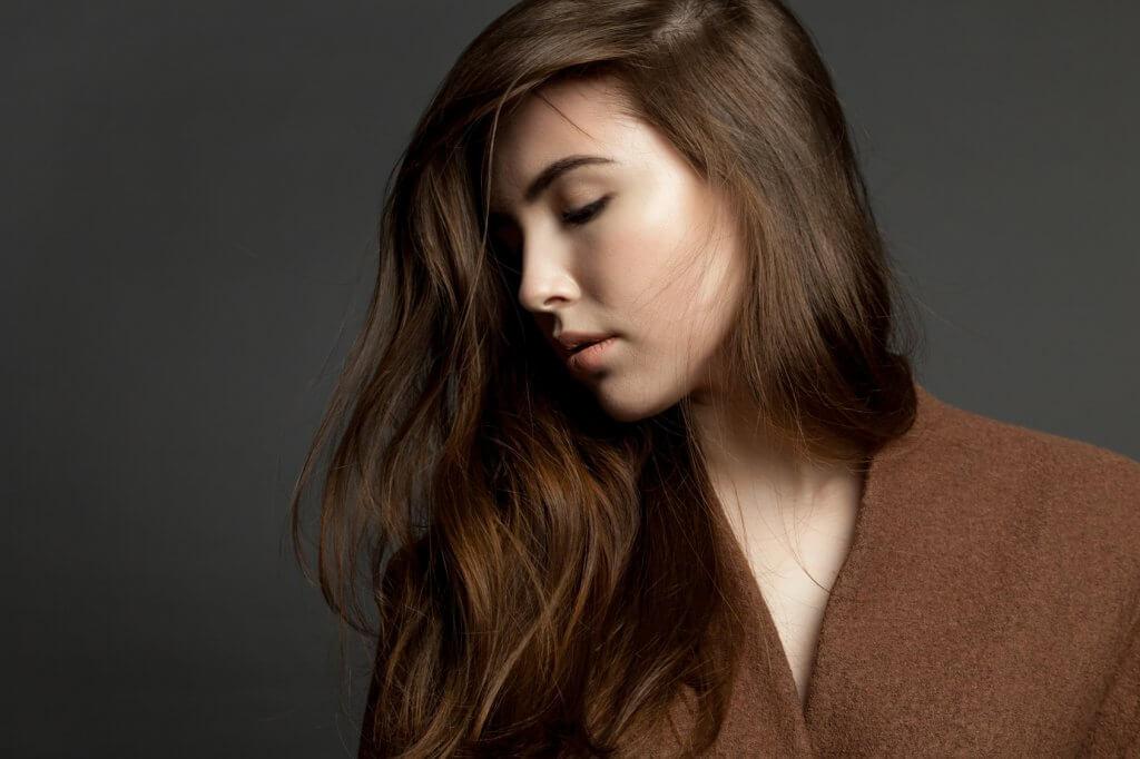 magnesium bra för håret