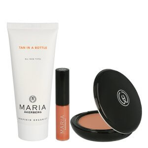 Maria-akerberg-sun-kissed-set