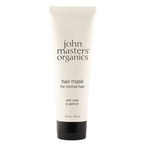 John-masters-organic-hair-mask