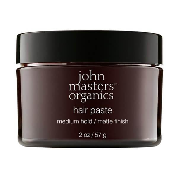 john masters organics återförsäljare