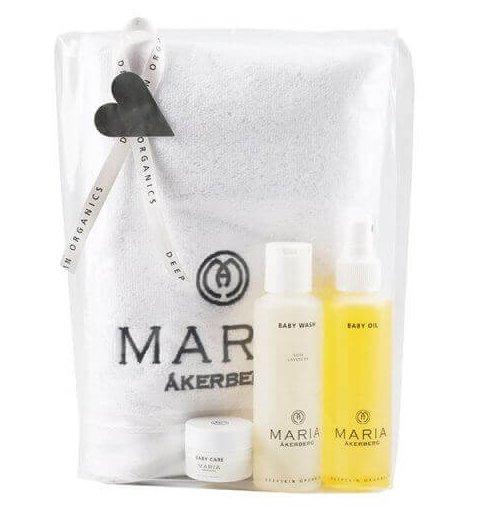 maria-akerberg-baby-kit-m-handduk-600x600