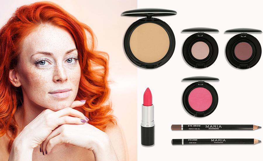 Sommarsnygga makeup-nyheter från Maria Åkerberg  5953975fdb435