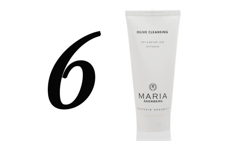 nr6-olive