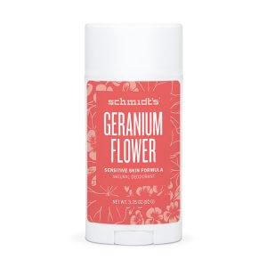 Schmidts-sensitive-deodorant-geranium-flower