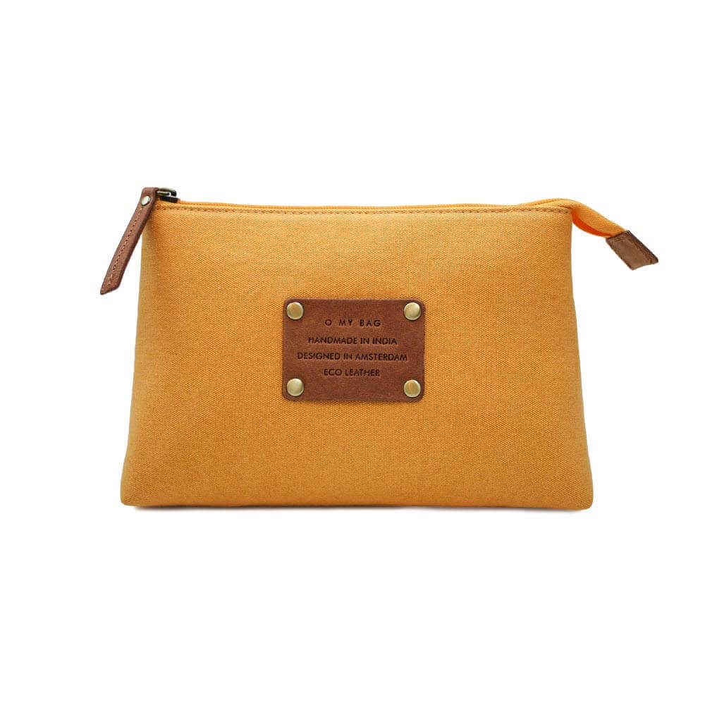 toiletry-bag-mustard-fram