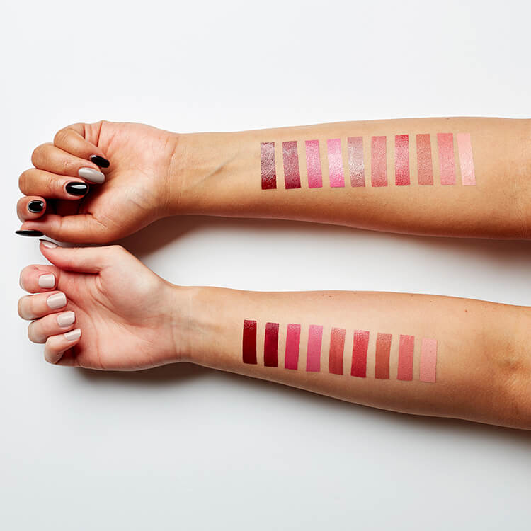 Estelle-thild-lipstick-swatches-arms1