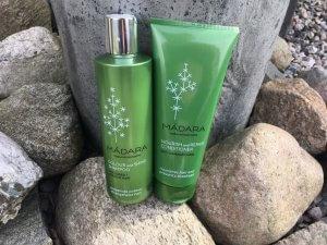 madara-shampoo-och-balsam-1024x768