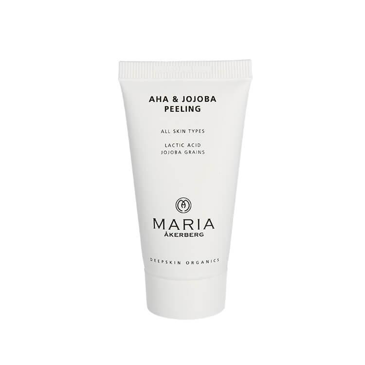 Maria-akerberg-30ml-aha-jojoba-peeling