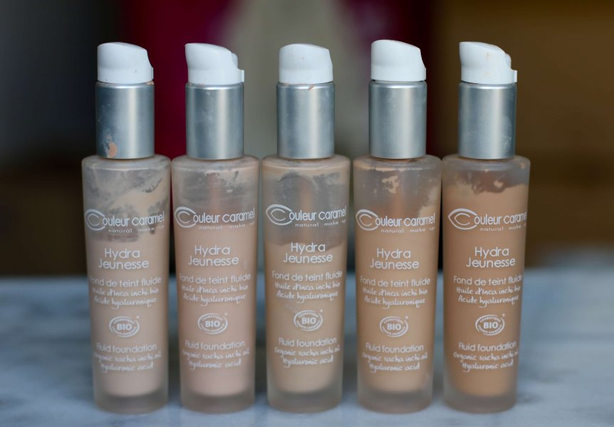 couleur_caramel_foundations